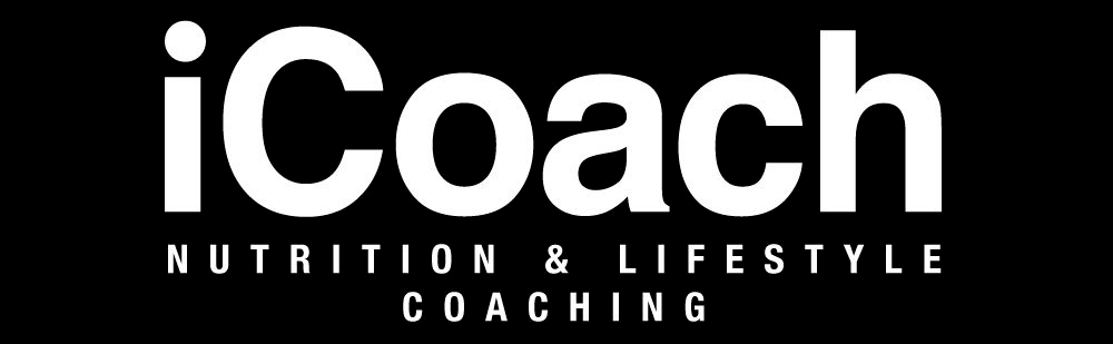 iCoach Nutrition