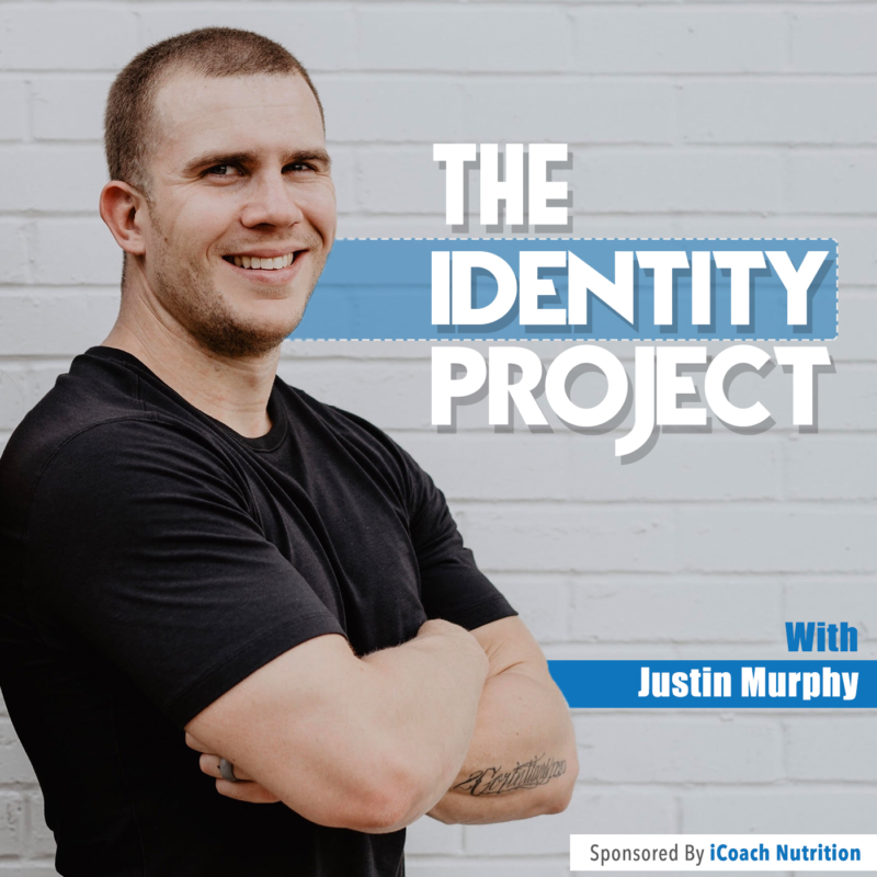 nutrition coaching with Justin Murphy